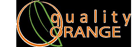 Productores de naranjas – Quality Orange